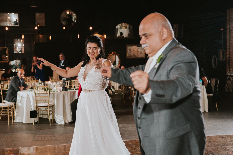 Our Wedding -86.jpg