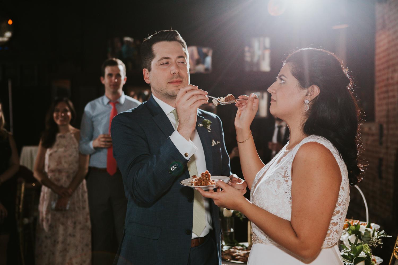 Our Wedding -93.jpg