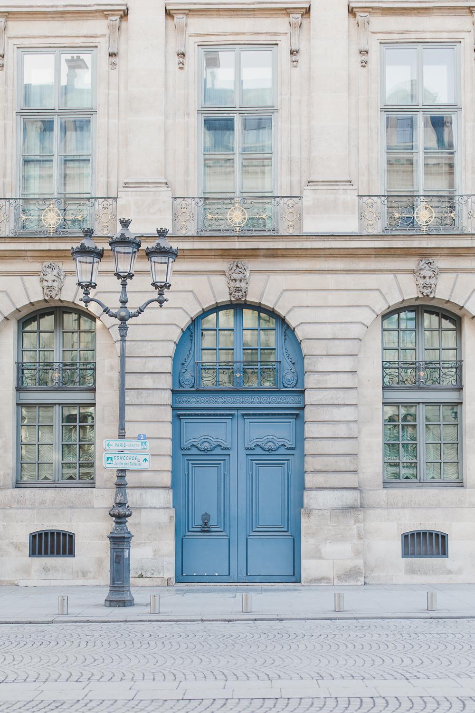 Paris - Maral Noori Photo-223.jpg