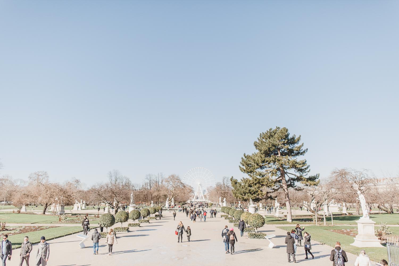 Paris - Maral Noori Photo-239.jpg