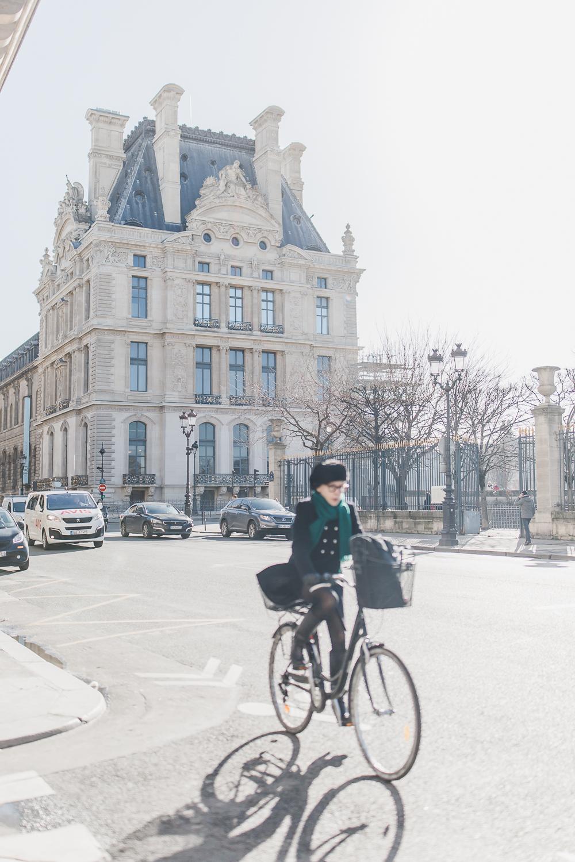 Paris - Maral Noori Photo-237.jpg