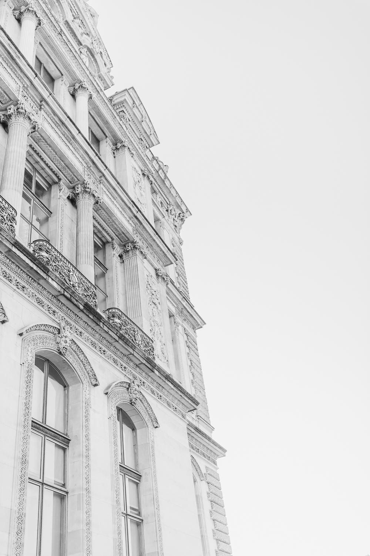 Paris - Maral Noori Photo-240.jpg