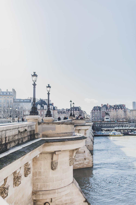 Paris - Maral Noori Photo-244.jpg