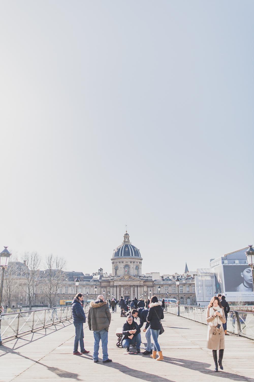 Paris - Maral Noori Photo-242.jpg