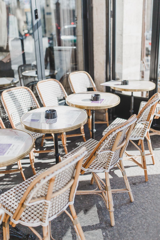 Paris - Maral Noori Photo-236.jpg