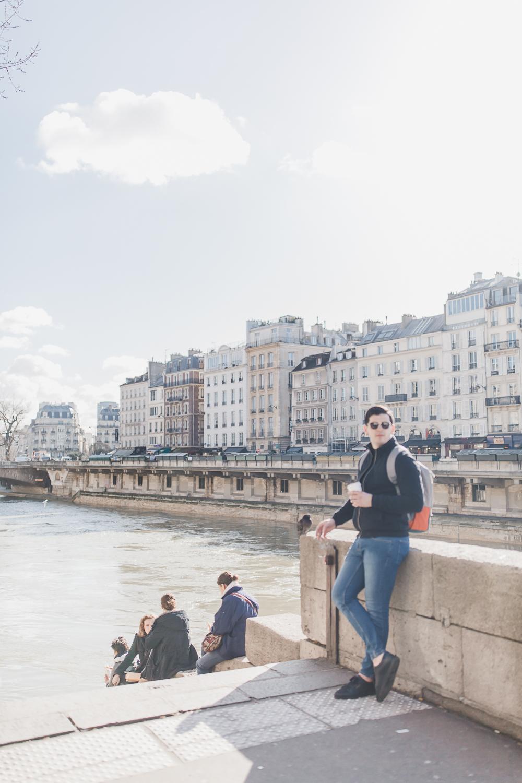 Paris - Maral Noori Photo-250.jpg