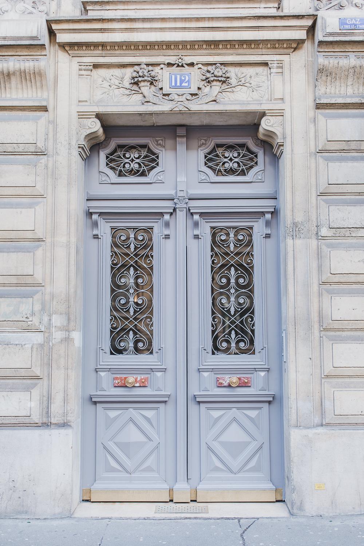 Paris - Maral Noori Photo-263.jpg