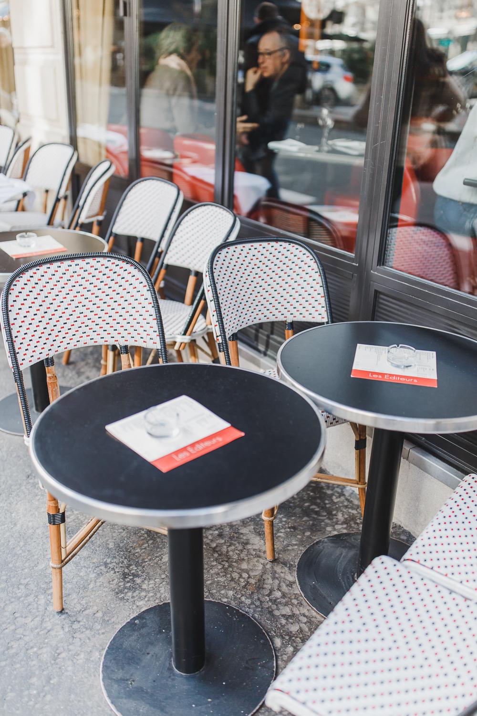 Paris - Maral Noori Photo-265.jpg