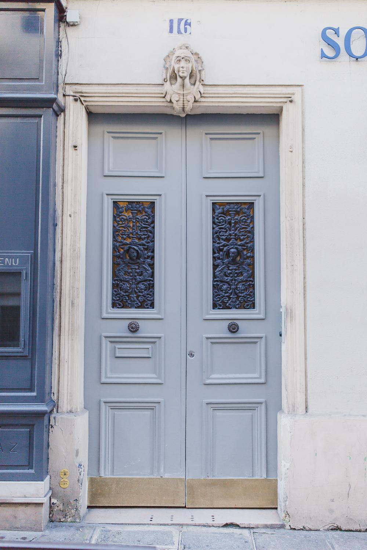 Paris - Maral Noori Photo-267.jpg