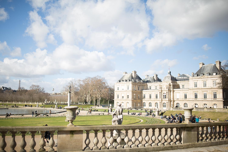 Paris - Maral Noori Photo-270.jpg