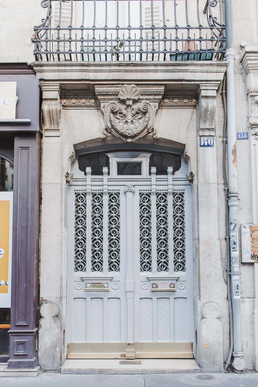 Paris - Maral Noori Photo-264.jpg