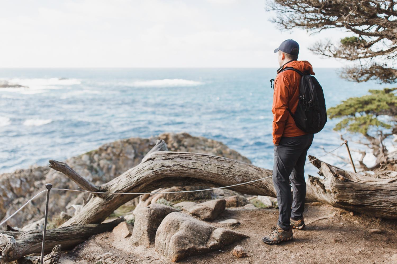 Point Lobos - Jan 2019 - online-4.jpg