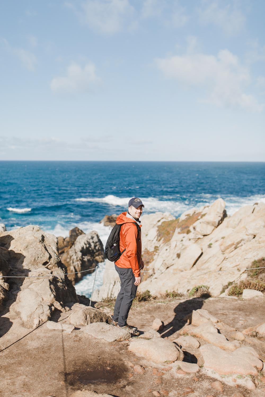 Point Lobos - Jan 2019 - online-7.jpg
