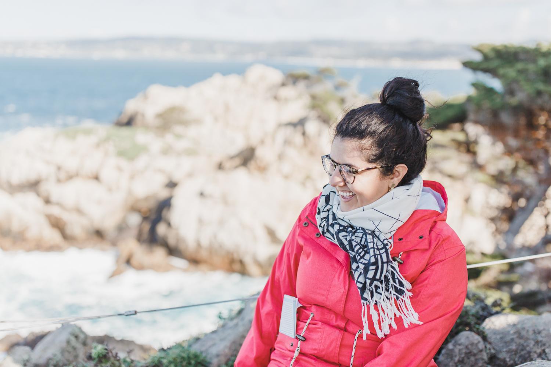 Point Lobos - Jan 2019 - online-14.jpg