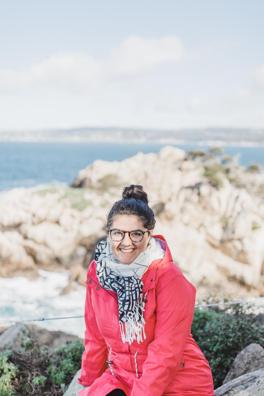 Point Lobos - Jan 2019 - online-16.jpg