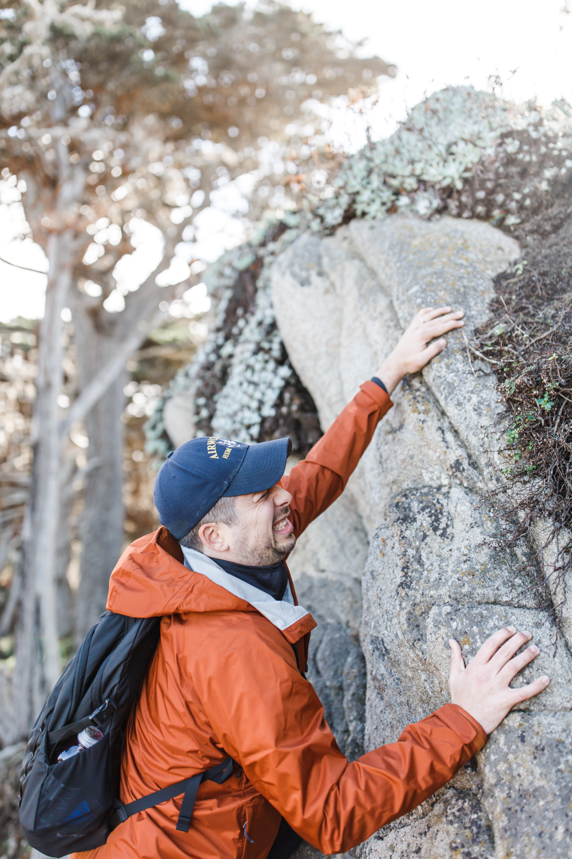 Point Lobos - Jan 2019 - online-17.jpg