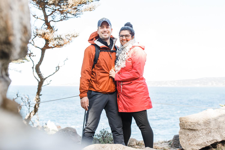 Point Lobos - Jan 2019 - online-27.jpg