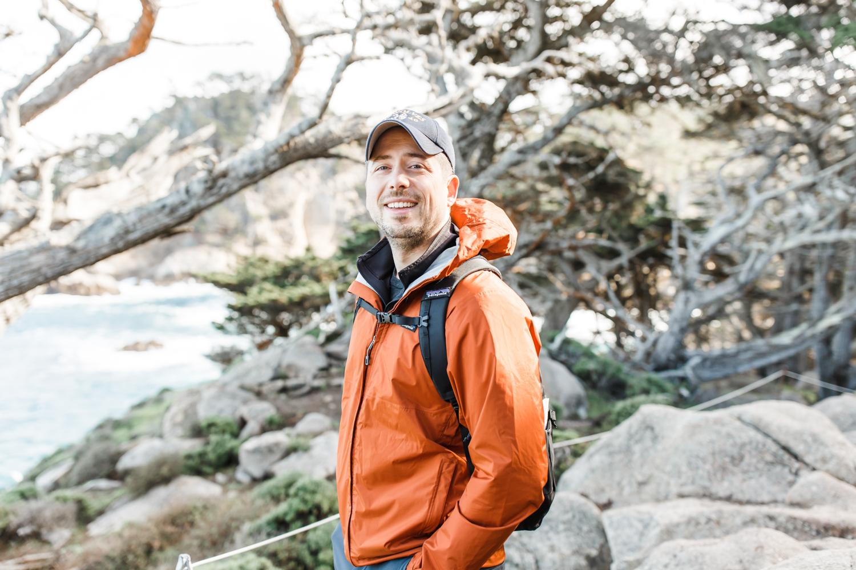 Point Lobos - Jan 2019 - online-28.jpg