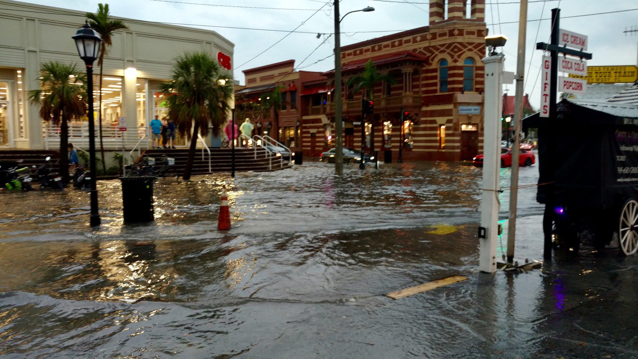 Flood 3.jpeg