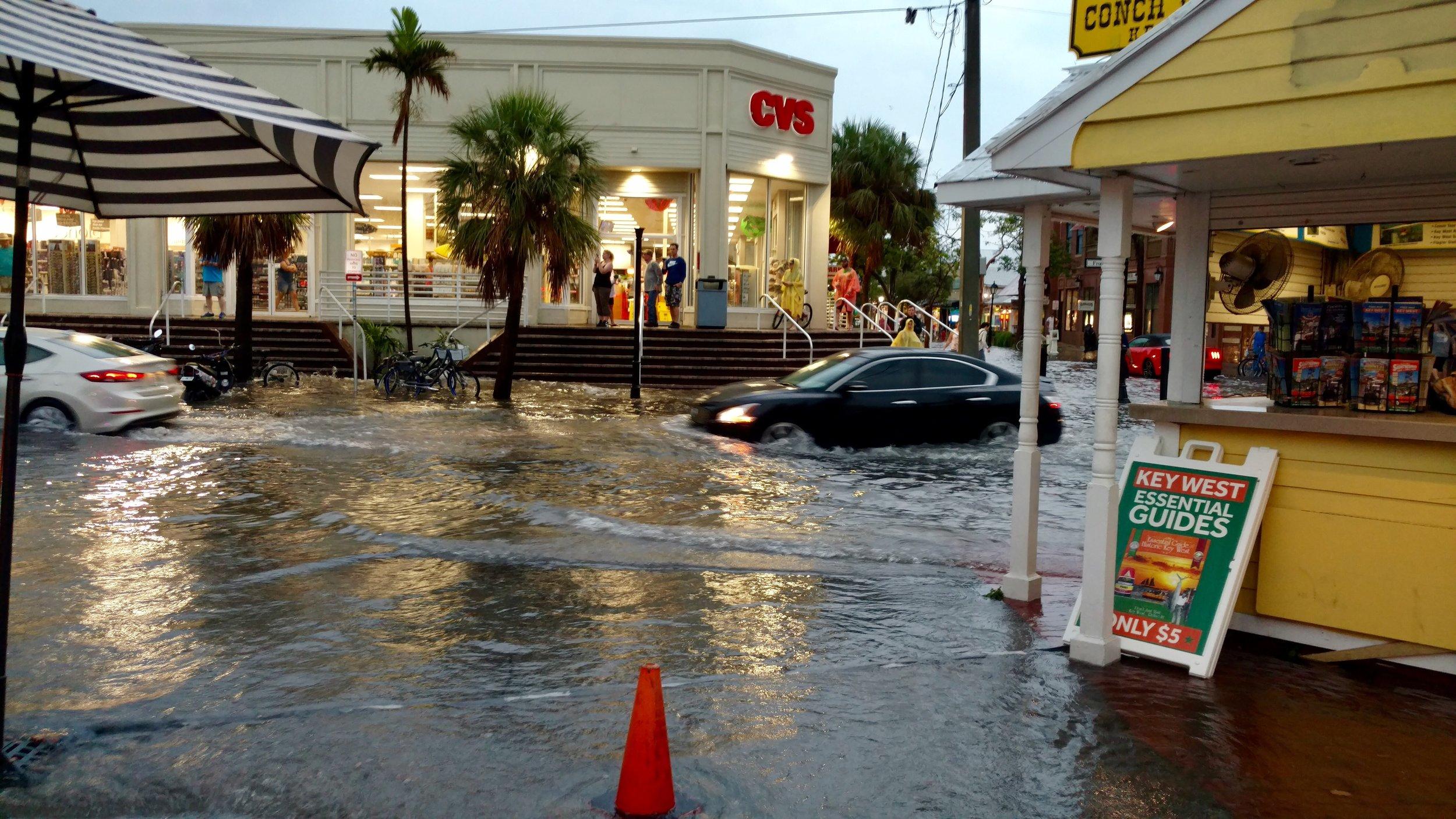 Flood 4.jpeg
