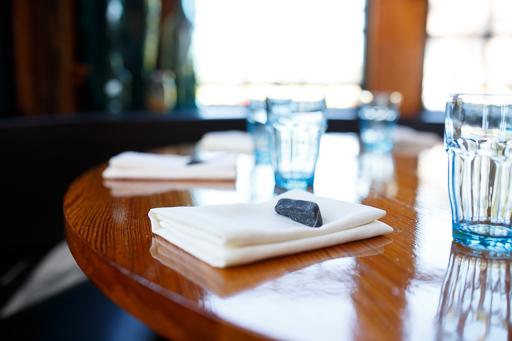 simple-table-set.jpg
