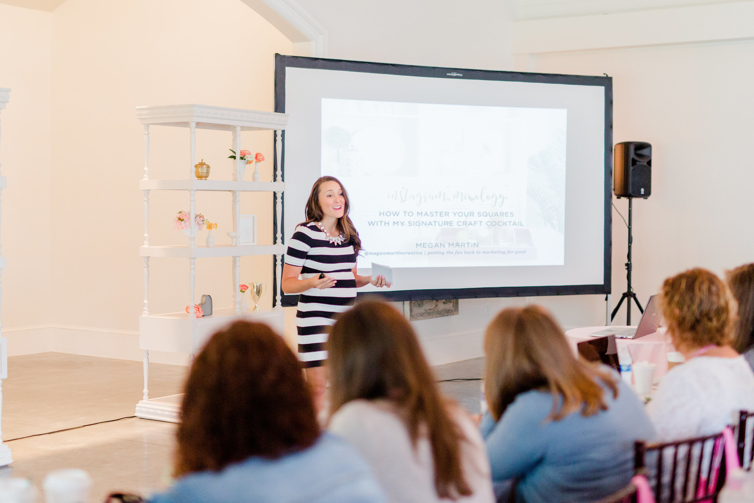 Merrimon-Wynne-Creative-At-Heart-Conference-Raleigh-North-Carolina-Holly-Felts-Photography-84.jpg
