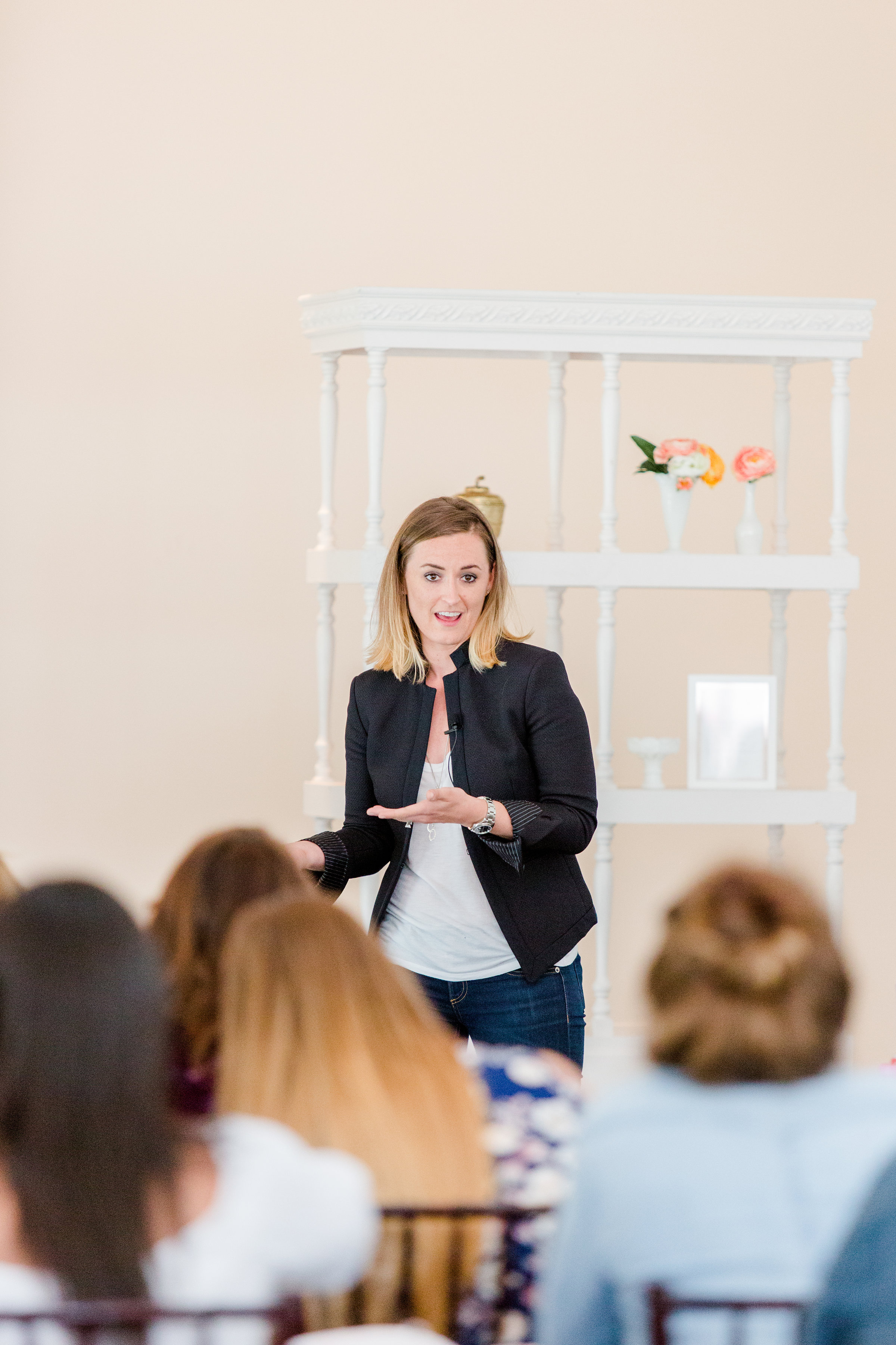 Merrimon-Wynne-Creative-At-Heart-Conference-Raleigh-North-Carolina-Holly-Felts-Photography-51.jpg