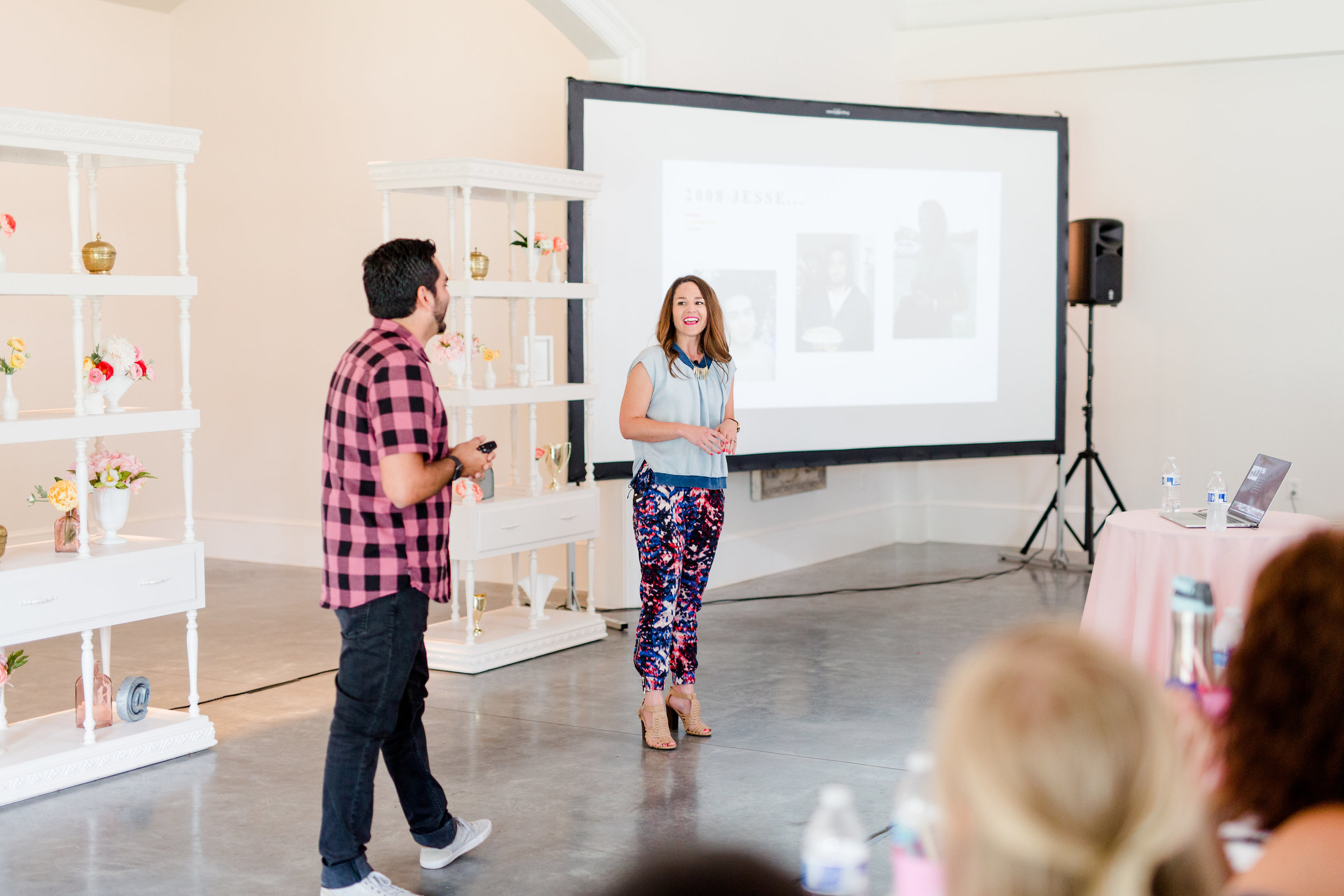 Merrimon-Wynne-Creative-At-Heart-Conference-Raleigh-North-Carolina-Holly-Felts-Photography-28.jpg