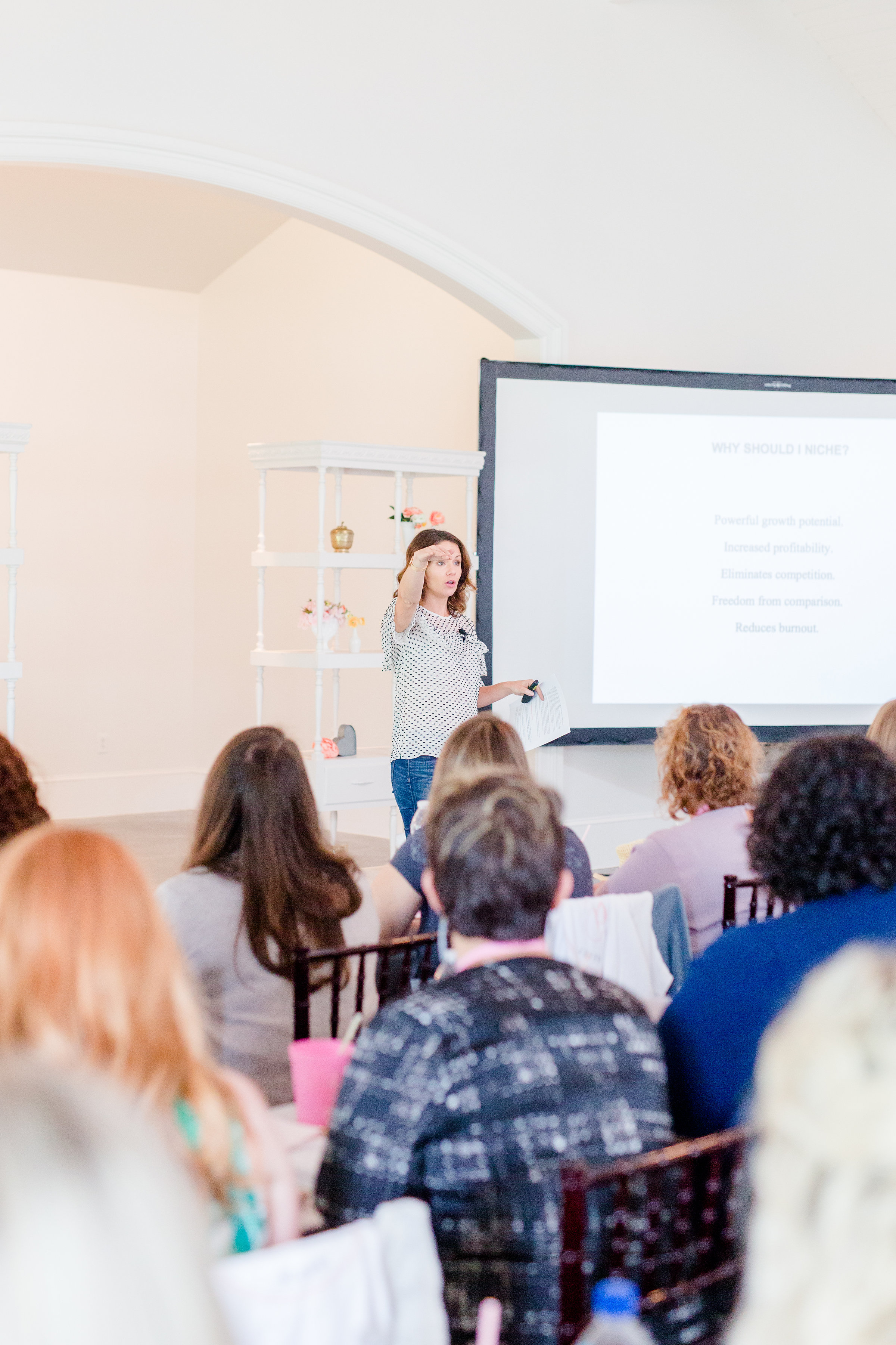 Merrimon-Wynne-Creative-At-Heart-Conference-Raleigh-North-Carolina-Holly-Felts-Photography-10.jpg