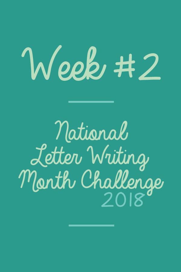 Week2.2018.LetterWriting_blog.png