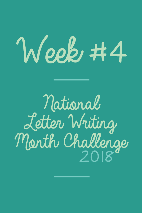Week4.2018.LetterWriting_blog.png