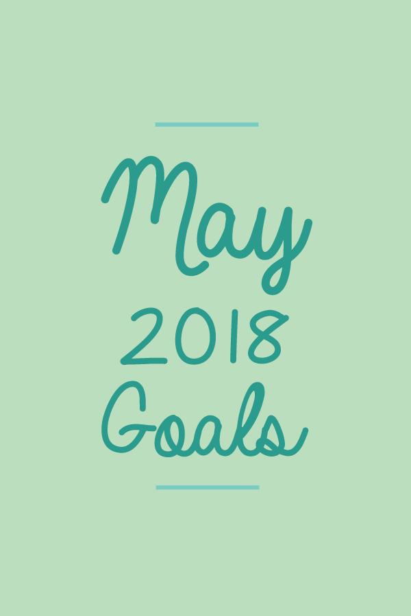 May2018.Goals_blog.png