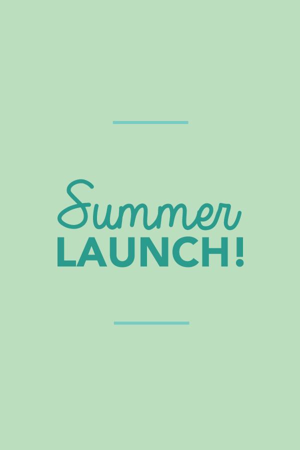 Summer2018launch.blog.png