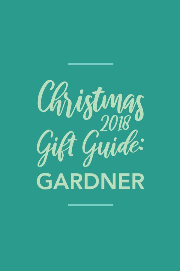 Christmas2018Gardner.blog.png