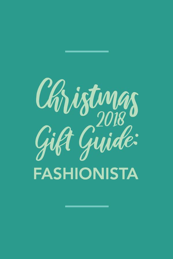 Christmas2018Fashion.blog.png
