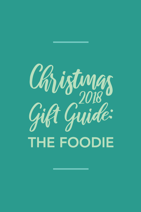 Christmas2018Foodie.blog.png