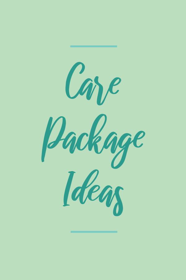 CarePackage_blog.png