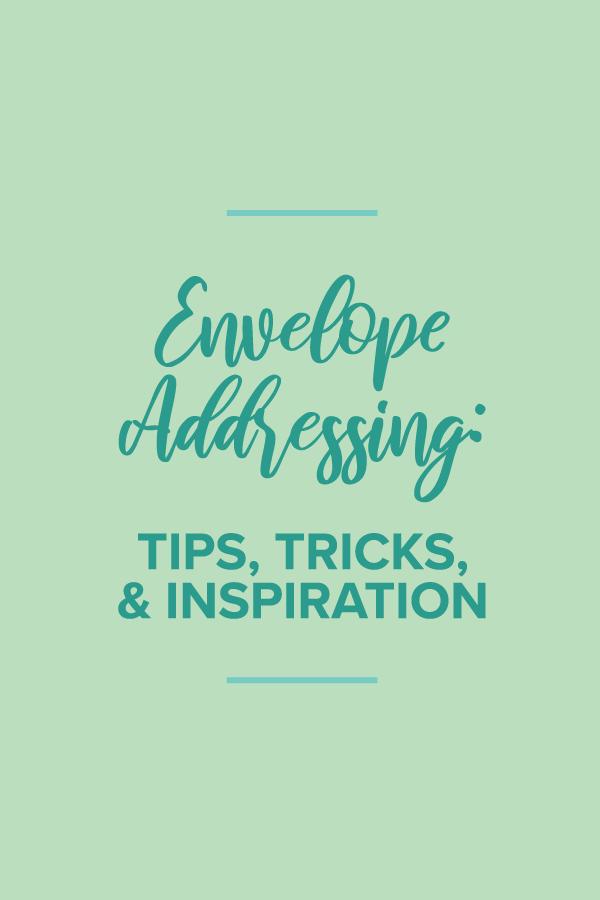 EnvelopeAddressing.blog.png