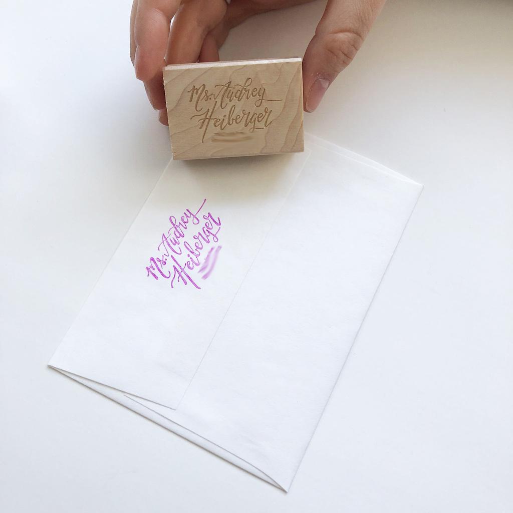 StampResult.jpg