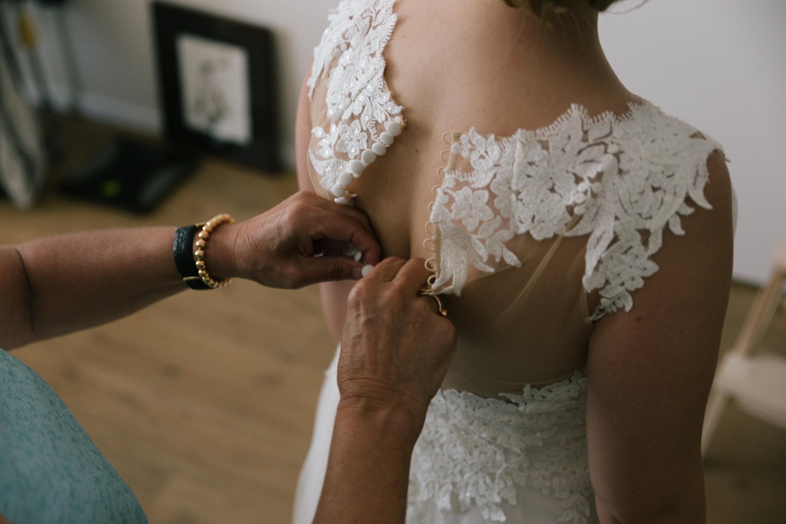 bruidsfotografie-persoonlijk.jpg