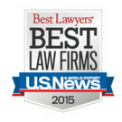 Best Law Firms Lansing 2015