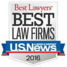 Best Law Firms Lansing 2016