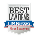 Best Law Firms Lansing 2013