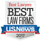 Best Law Firms Lansing 2017