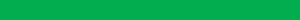colorbar_green_horiz.jpg