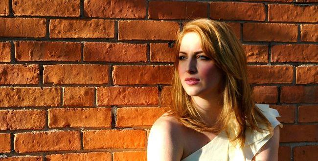 Laura Widgett