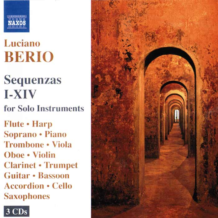 Berio-cover.jpg