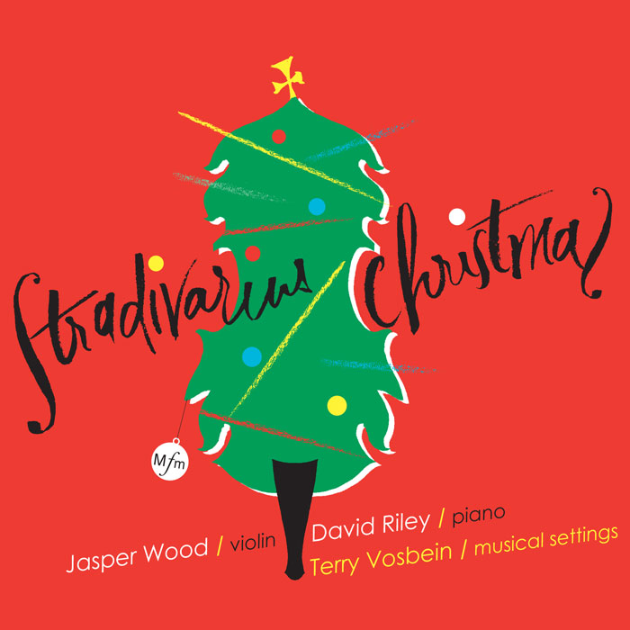 stradchristmas-cover.jpg