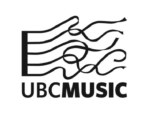 aa UBC music thumb 500.png