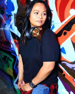 DJ-Miss-M-5.jpg